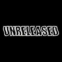 UNRELEASED