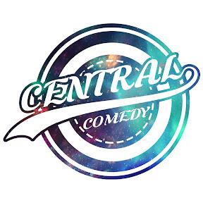 CENTRAL COMEDY