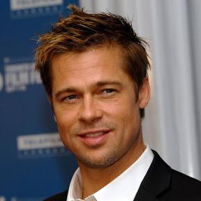 Brad Pitt - Topic