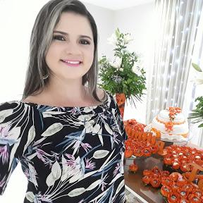 Mayra Consultora