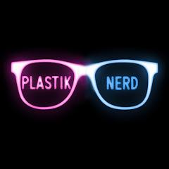 Plastik Nerd