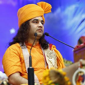 Shri Devkinandan Thakur Ji