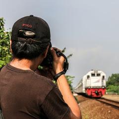 Bugsbook Railway
