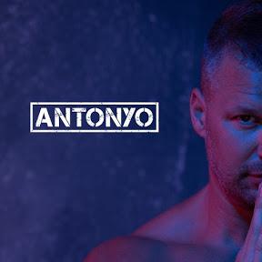Antonyo Hungary