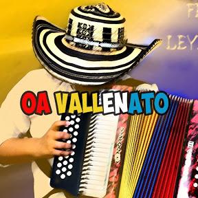 OA VALLENATO