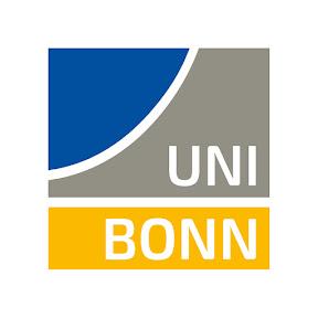 uni-bonn.tv