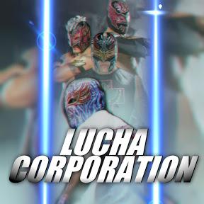 Lucha Corporation