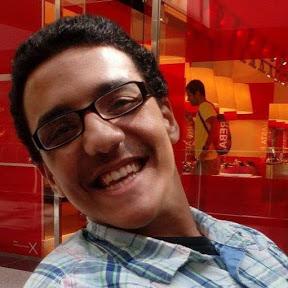 Youssef Benzina Estudios