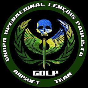 GOLP - Airsoft Team