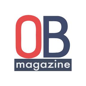 OB Magazine