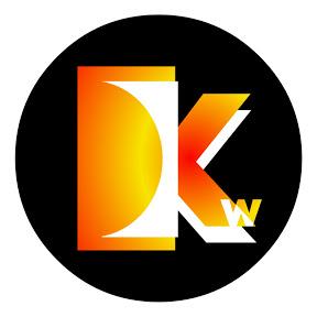 K K KING WRESTLER