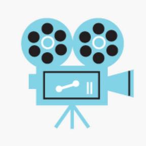 Film Bioskop Terbaru 2019