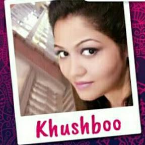 Khushboo Sengar