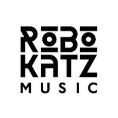 ROBOKATZ MUSIC