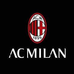 Mondo Milan 2