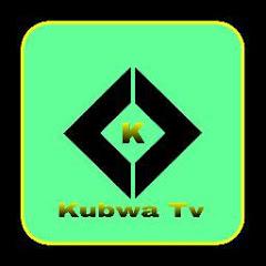 Kubwa Tv