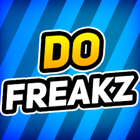 DoFreakz