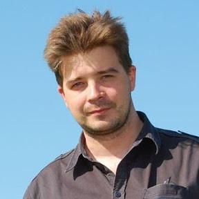 Dmitry Robionek