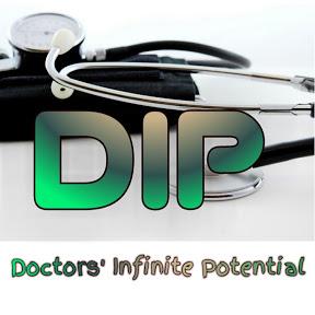 DIP - Medical Videos