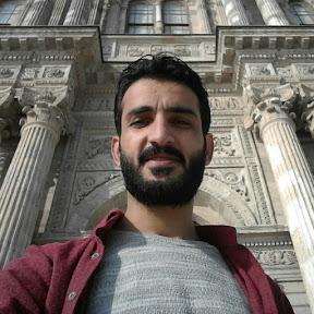 هذه تركيا - Hezh Turkiye