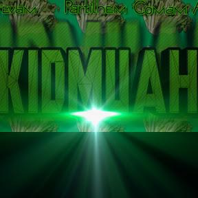 KidMuah