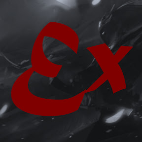 Exiled Skillshots