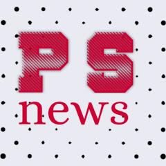 ps news