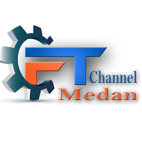 FT ChanneL Medan
