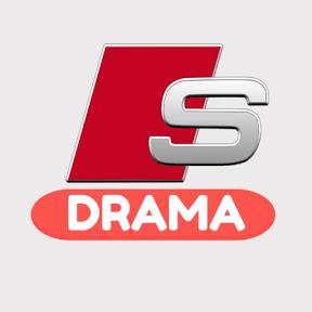 Shadow Drama