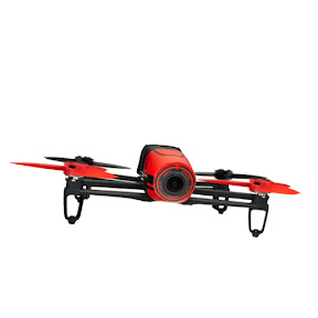 Drohnenvideos