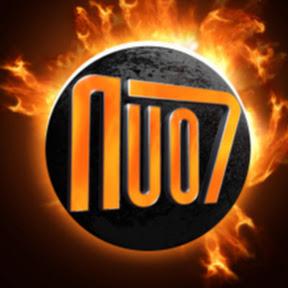 Nuo7 - Exklusive Inhalte von NuoVisoTV