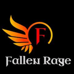 Fallen Rage
