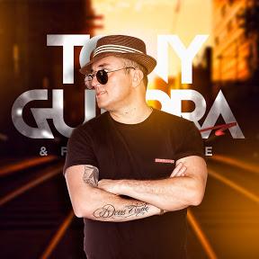 Tony Guerra