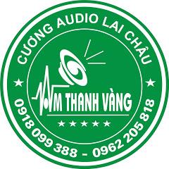 Cương Audio 0918099388 - 0962205818