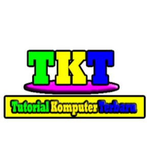 Tutorial Komputer Terbaru