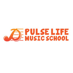 PULSE LIFE MUSIC SCHOOL