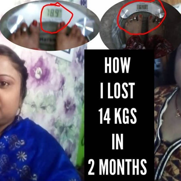 Watch !!! How She Lost 14 KGS In 2 MONTHS   Full Day Diet Plan For WEIGHTLOSS  #howtoloseweightfast #howilostweight #dietplan #weightlossmeal #dietplanforweightloss #dietplantoloseweightfast  Video link in Bio
