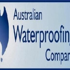 Australian Waterproofing Company