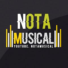 Nota musical RD