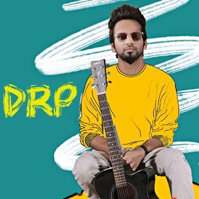 Deepak Rathore Project
