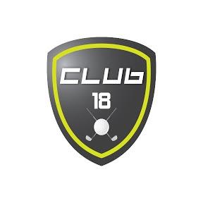club18golf