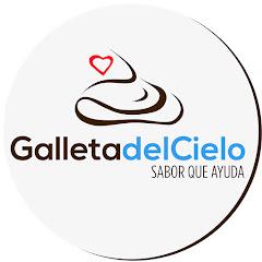 GALLETA DEL CIELO