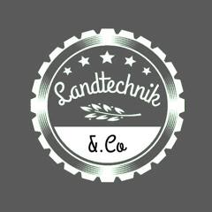 Landtechnik & CO