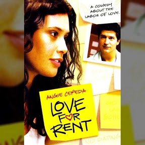 Love for Rent - Topic