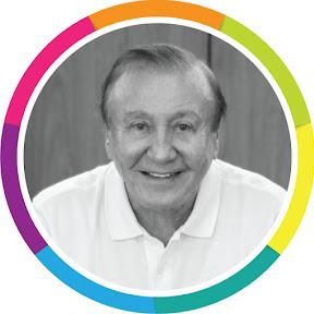 Ing Rodolfo Hernández
