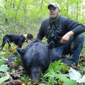 The Wisconsin Trapper