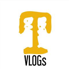 T VLOGs تي ڤلوقز