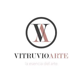Vitruvio Arte