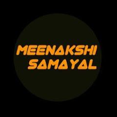 Meenakshi Samayal