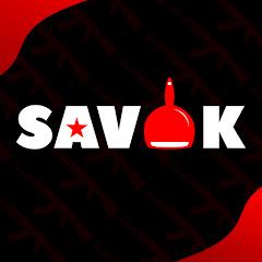 SAVok 87